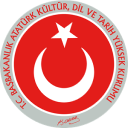 Atatürk Supreme Council for Culture, Language and History